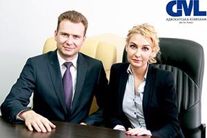 O-mnie-Katarzyna-Litwin
