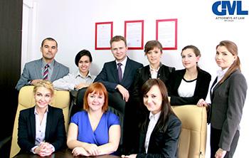 uslugi-prawne-Katarzyna-Litwin