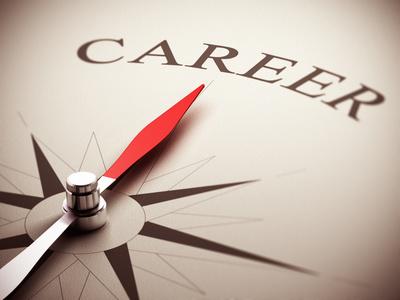 choice of career orientation